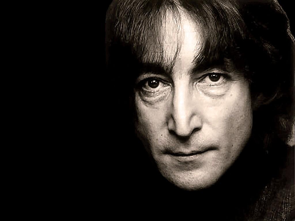La formazione, i guru e il sesso per John Lennon