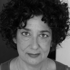Roberta Ronconi