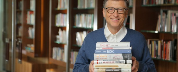billgates-books