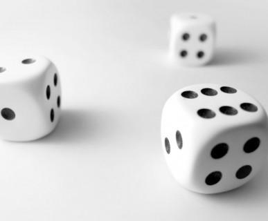 Assegno di ricollocazione: chi tira i dadi?