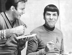 spock-lunch-break
