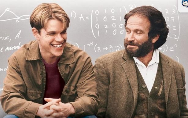 E se lo studente disilluso ed il professore antiquato si parlassero?