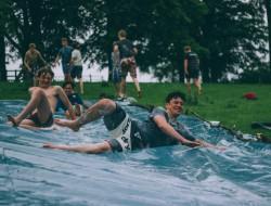 Apprendimento e divertimento: un matrimonio importante