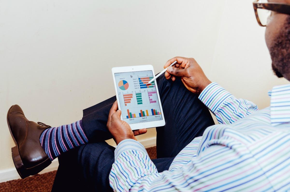Tra manager e mercato non mettere il dato