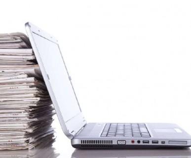 social-media-impact-on-journalism-1-728 copia