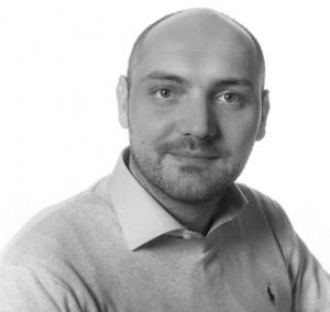 Giovanni Sacheli
