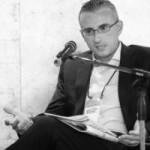 Luca Battistini