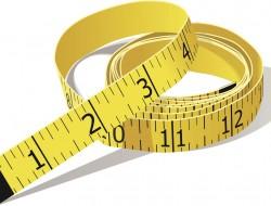 Digitale: misurare per credere