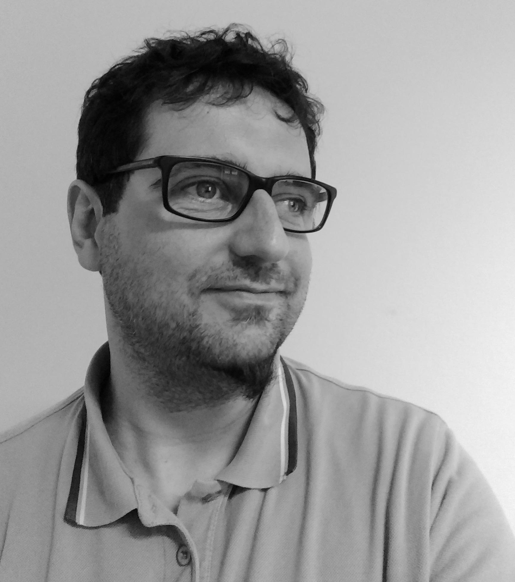 Daniele Biolatti