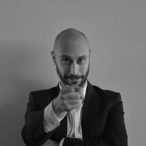 Danielantonio Di Palma