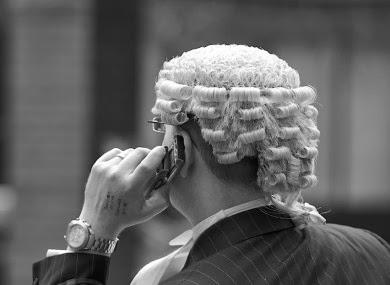 Quando gli avvocati ti fanno guadagnare (non in Italia)