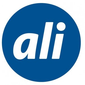 Ali Spa