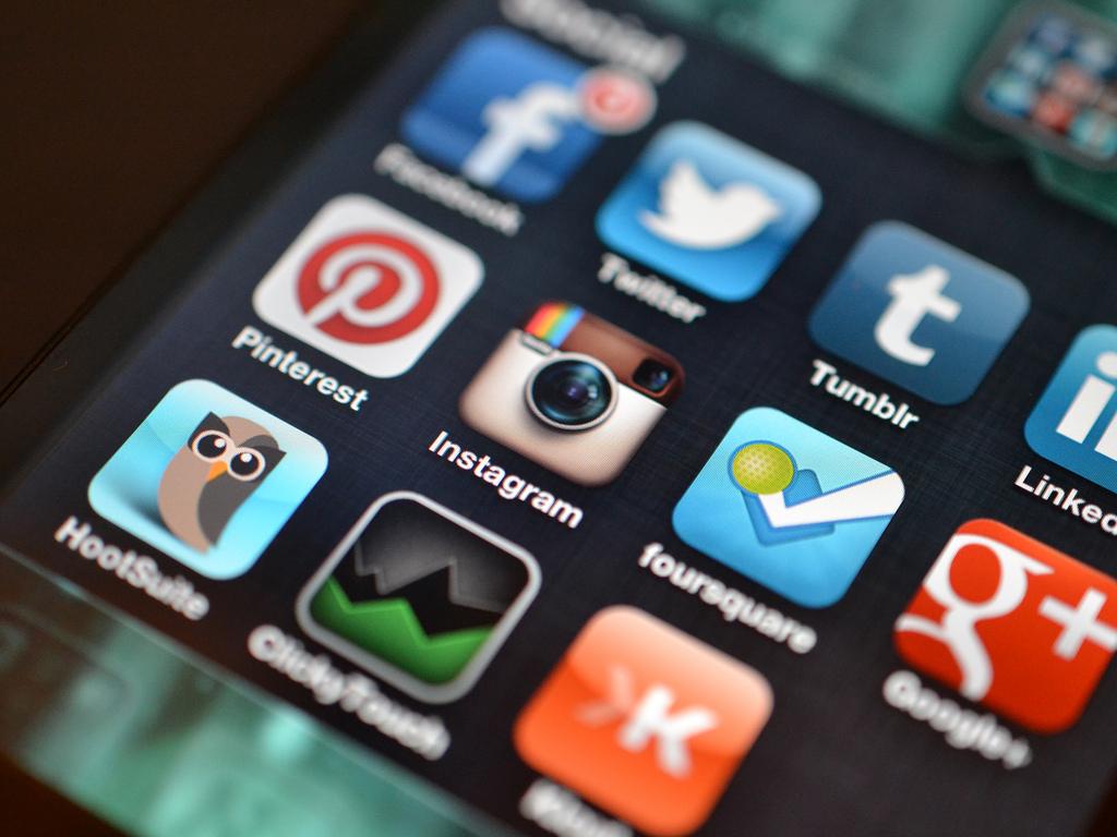Scaricare una app è solo il primo gesto
