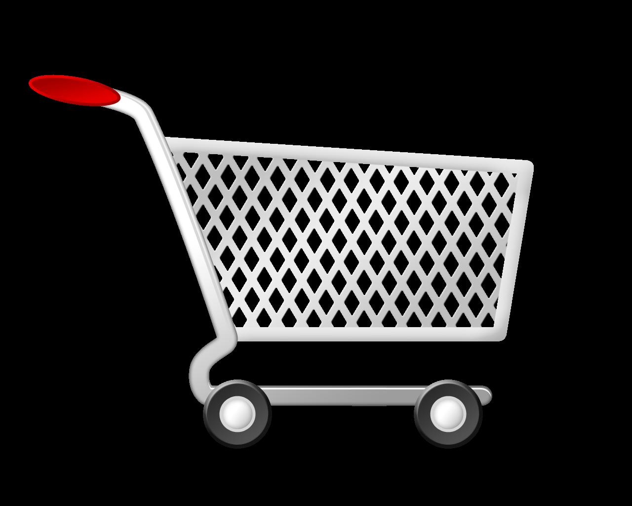 L'e-commerce vincente tradotto da Google
