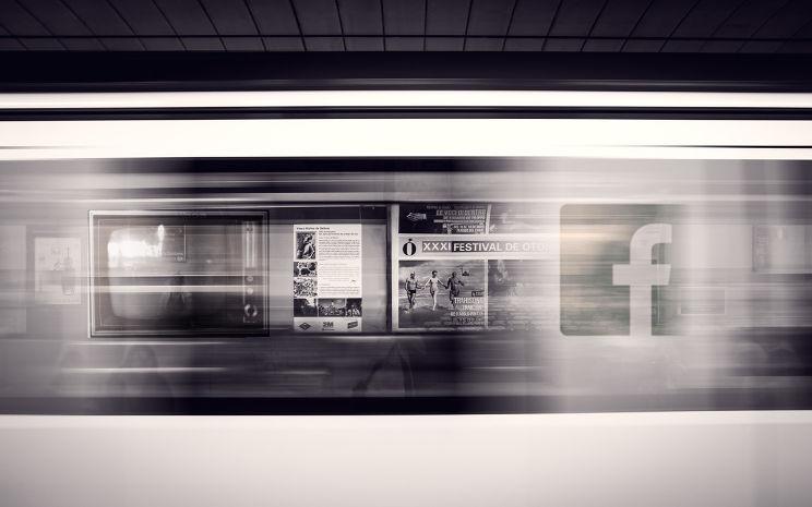 Facebook tra pubblicità, editoria e televisione