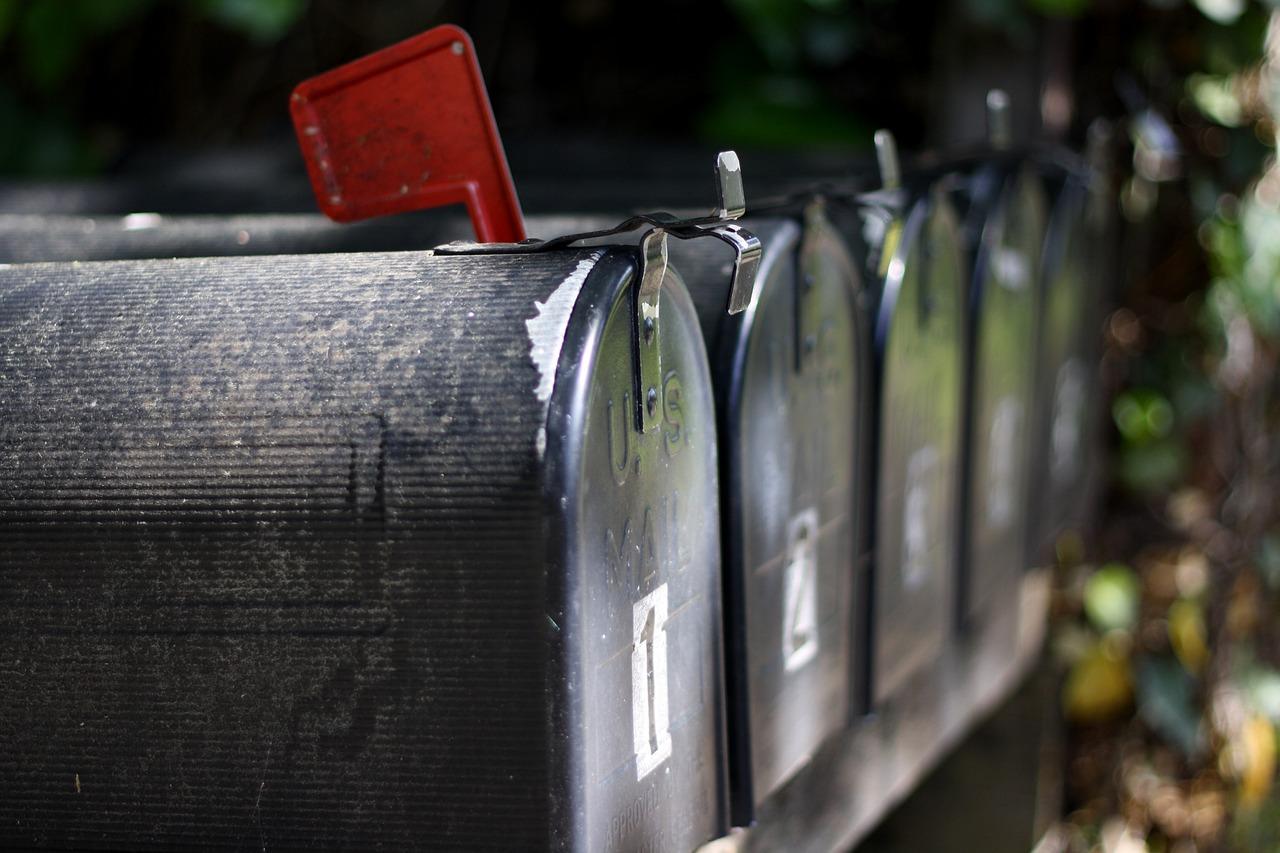 Email Marketing, cultura della relazione