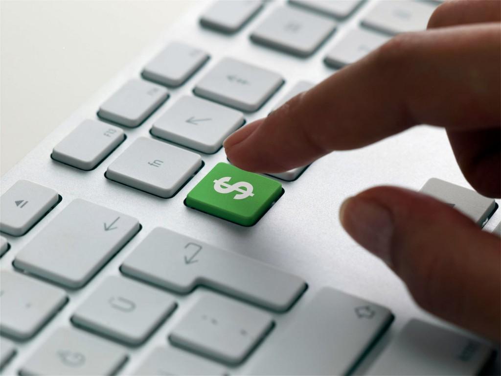 Sondaggi online retribuiti: non è un lavoro