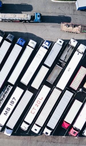 Autotrasportatori: pendolari sotto ricatto