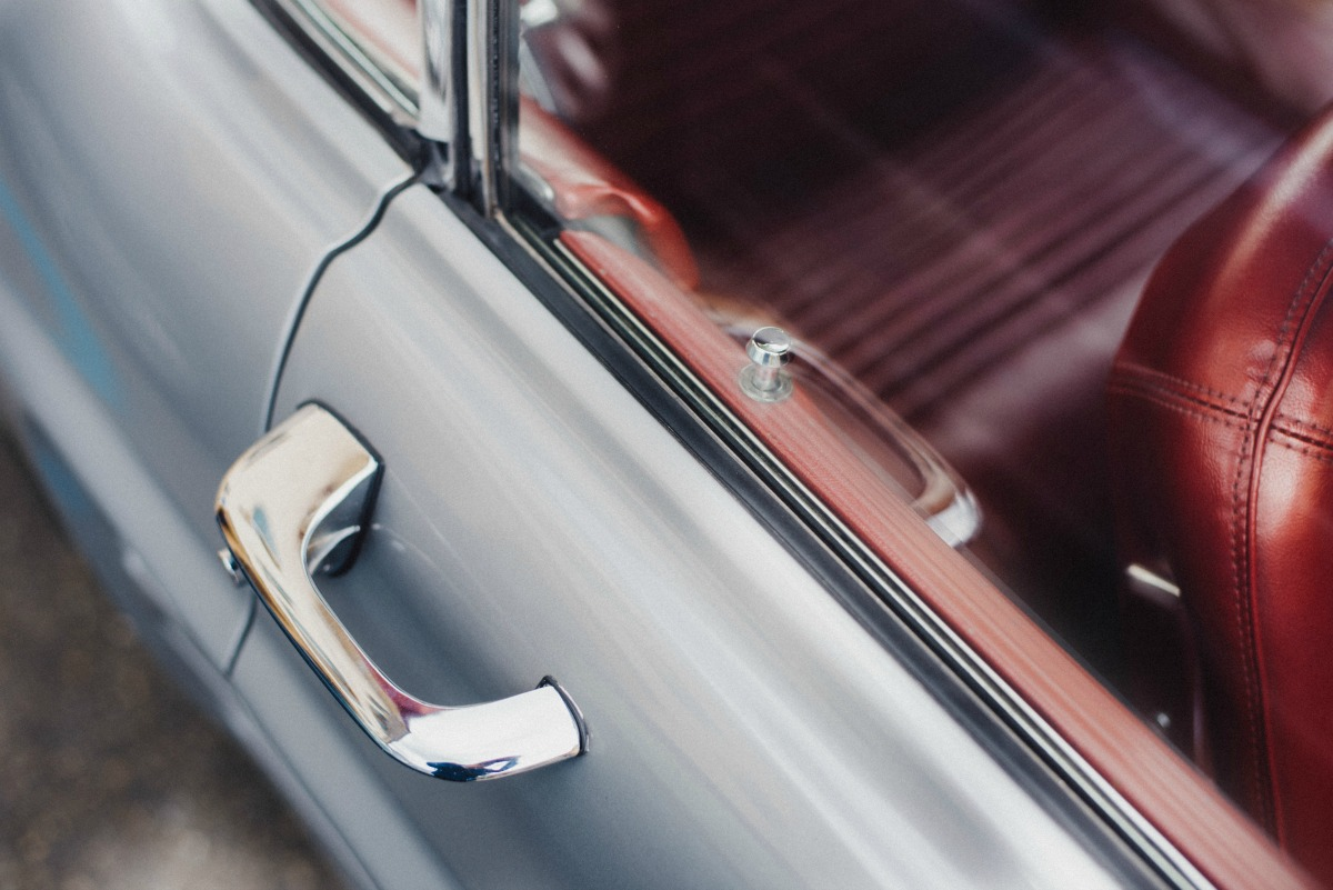 Le aziende italiane fanno network col car sharing B2B