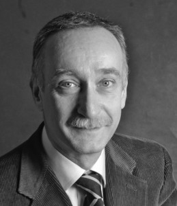Pier Luigi Iafelice