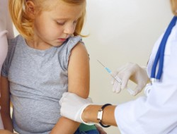 Obbligo di vaccinazione: diciamole tutte