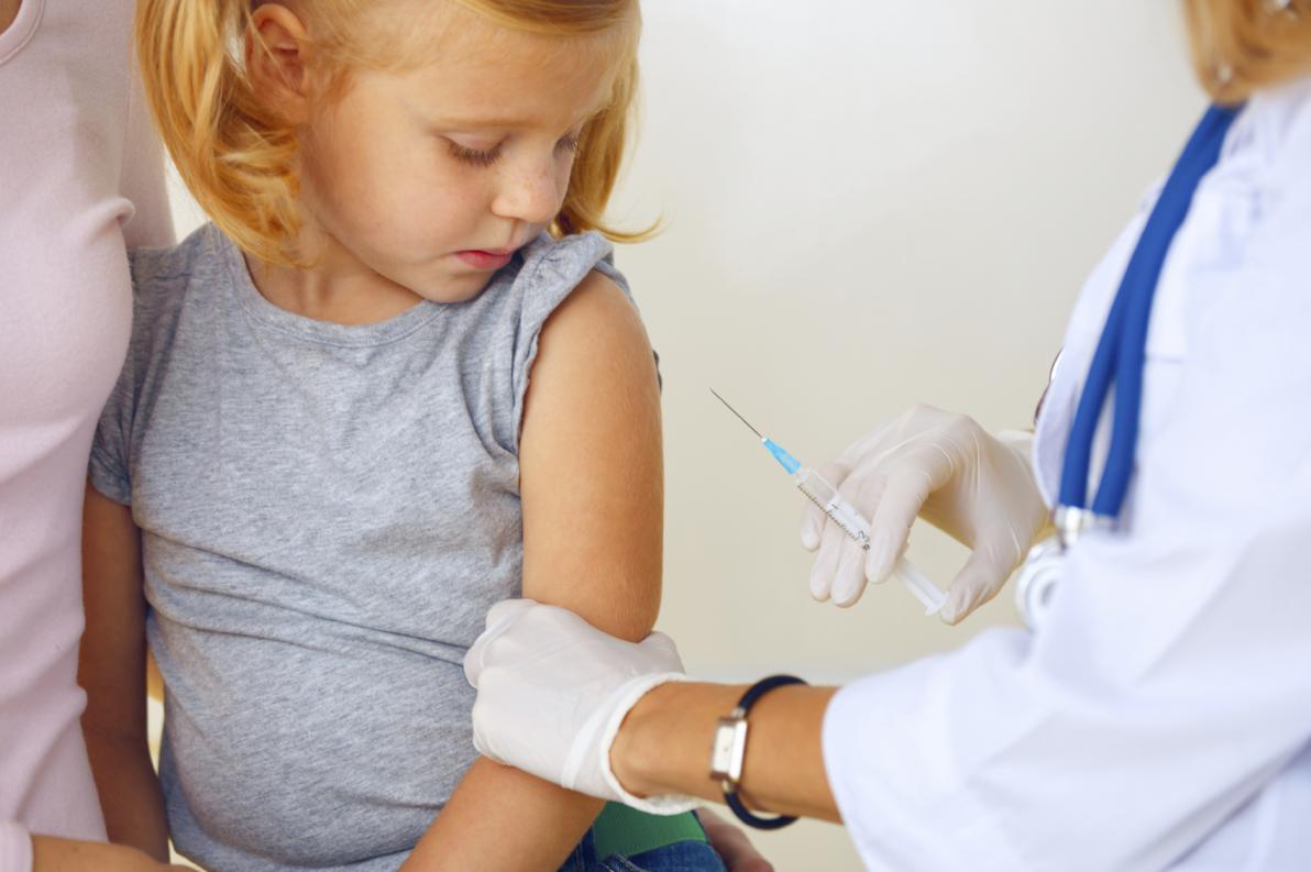 Vaccinazione a scuola: diciamole tutte