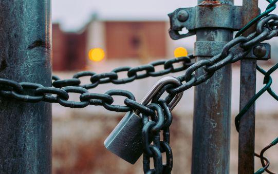 Liberalizzazioni e ordini professionali: tutti i danni e qualche rimedio
