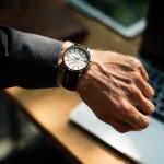 libera professione: tempo tiranno
