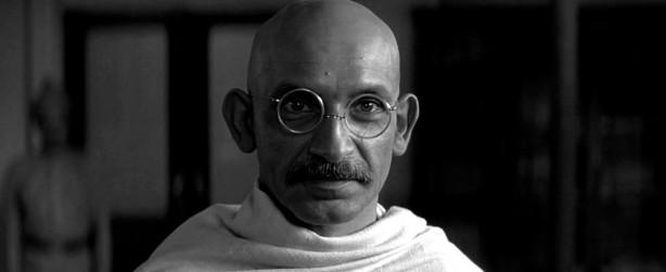 Gandhi_(film_1982)