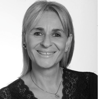 Maria Letizia Russo