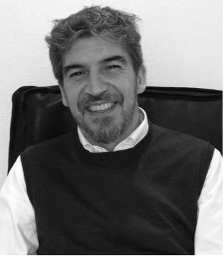 Stefano Marchi