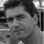 Marco Calvelli