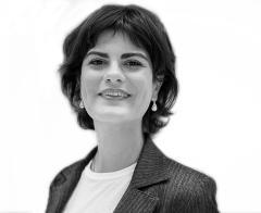 Rossella Fava