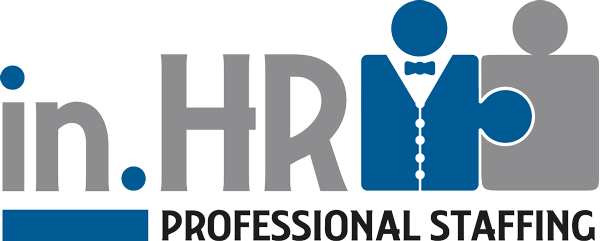 In.HR Professional