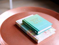 libri su mindfulness: protocollo MBSR