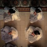 Franco Fabbro: la mindfulness è una pratica buddista