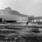 Foto da Fondazione ISEC: Archivio Storico Breda