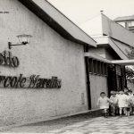 Foto da Fondazione ISEC: Archivio Storico Ercole Marelli