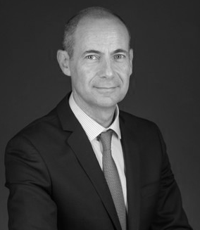 Gianni Catena