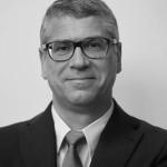 Luca Vignaga