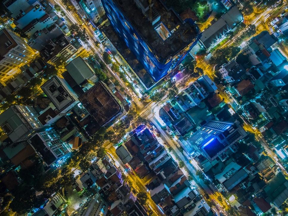 Passaporto Digitale: Analytics Economy