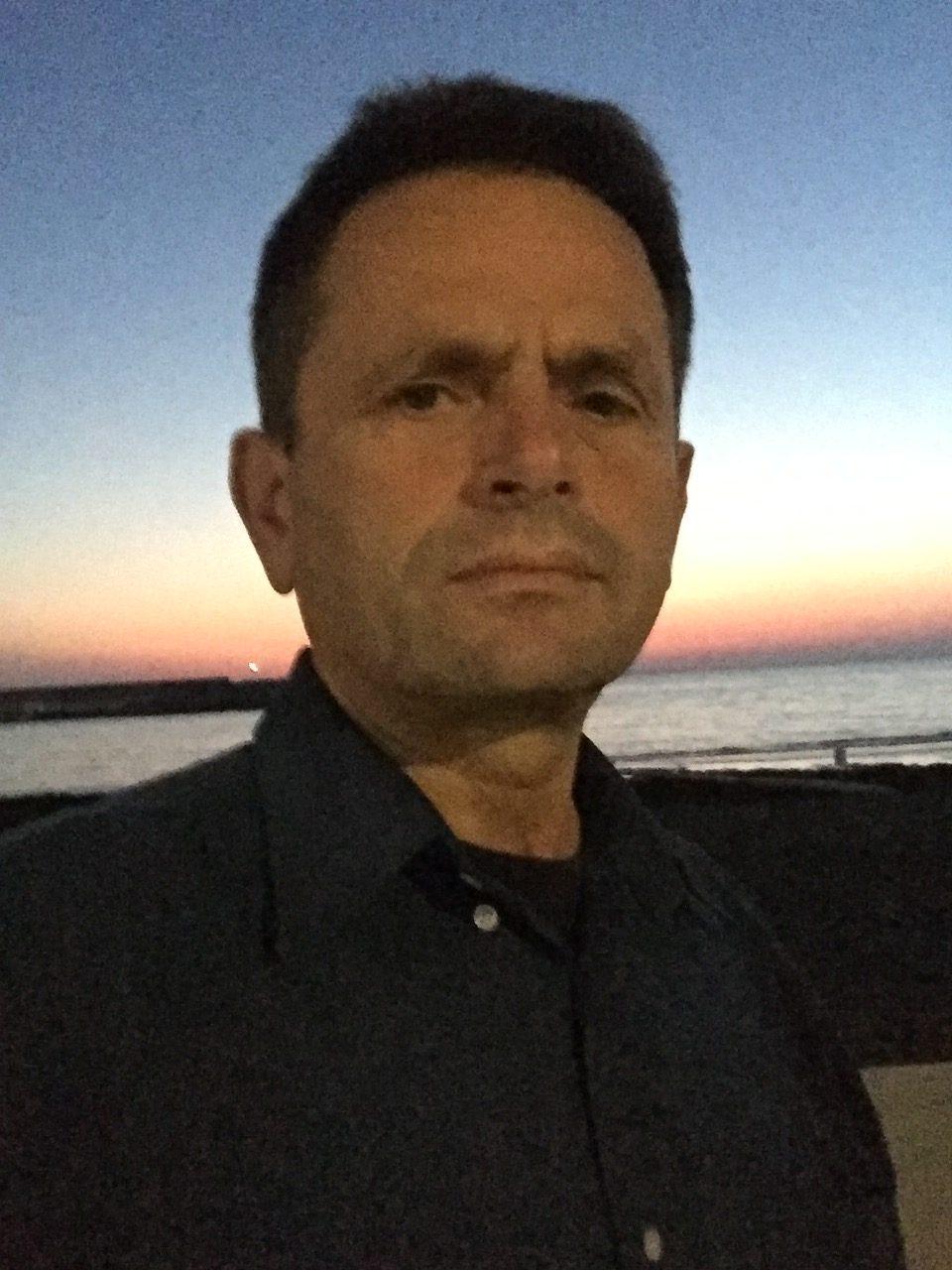 """Dall'Albania all'Italia: """"La cultura non sfama, ma cura"""""""