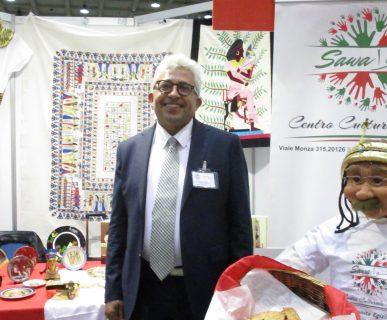 Medhat Moussa