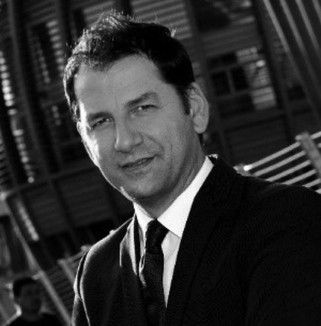 Marco Cigna