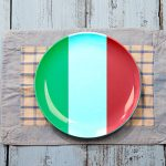 Piatto tricolore: gli stranieri mangiano le imprese italiane?
