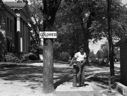 Pregiudizio e razzismo digitale