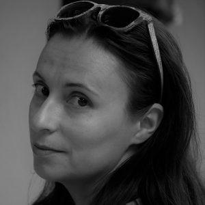 Lara Mariani