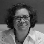 Roberta Bortolucci