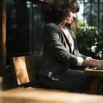 Donna sul lavoro che necessita empowerment