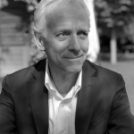 Giorgio Levi